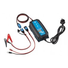 VICTRON 12V 25A IP65 SMART BATTERY CHARGER - BLUETOOTH CONTROL