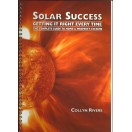 SOLAR SUCCESS - Getting it Right Every Time