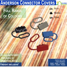 Anderson Covers